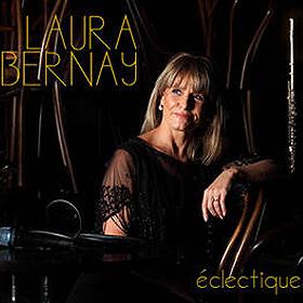 Laura Bernay