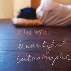 Khin Myint