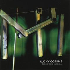 Lucky Oceans