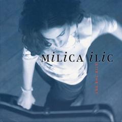 Milica Ilic
