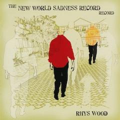 Rhys Wood