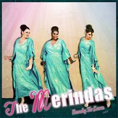 The Merindas