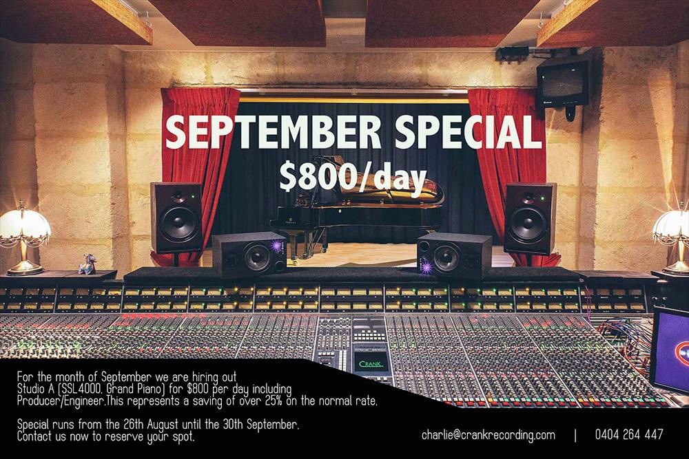Sept-Spec-edit-2