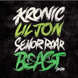 Lil Jon & Kronic