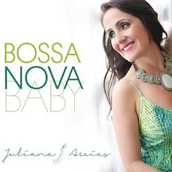 Juliana Areias