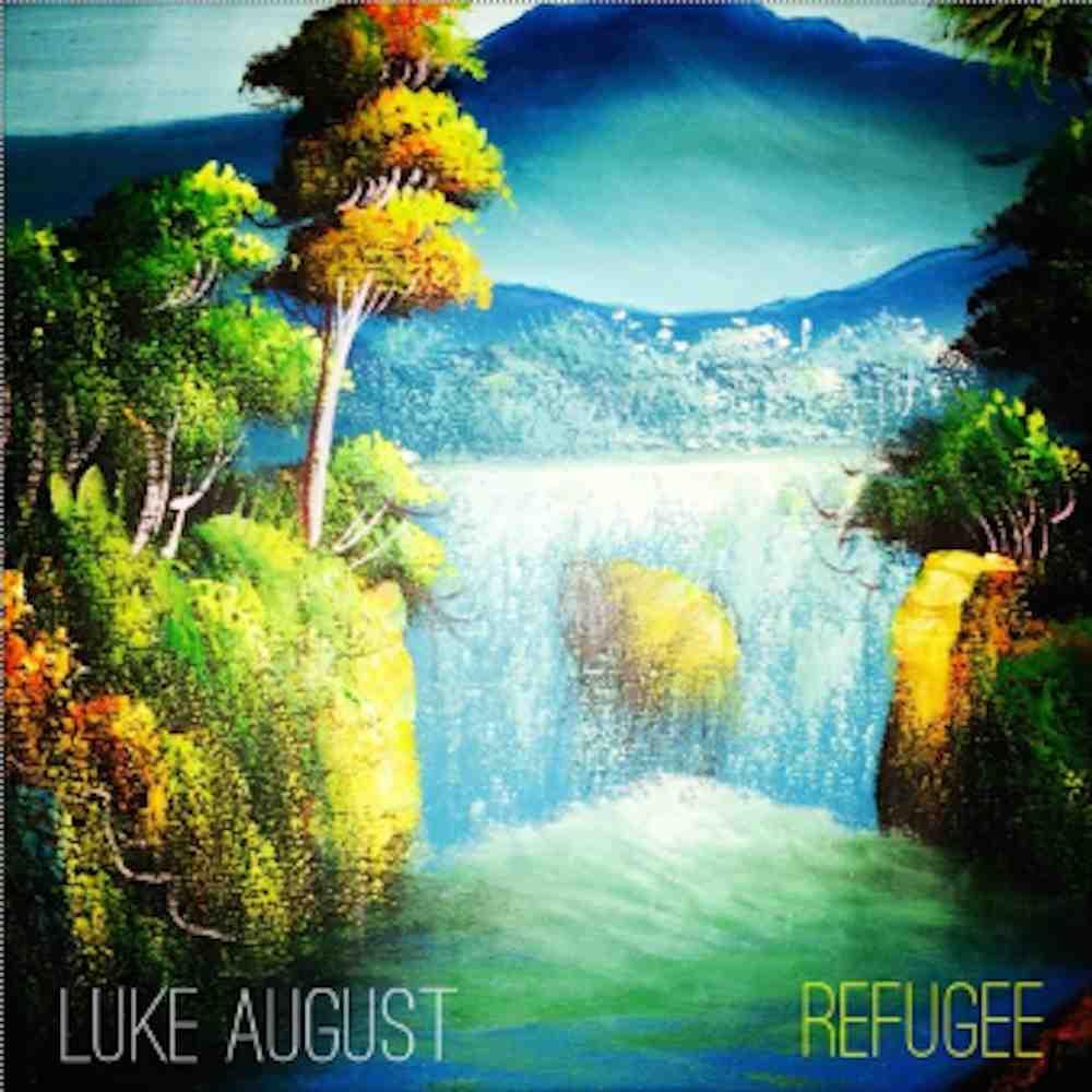Luke August Music
