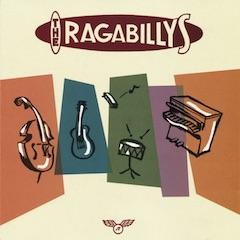 The Ragabillys